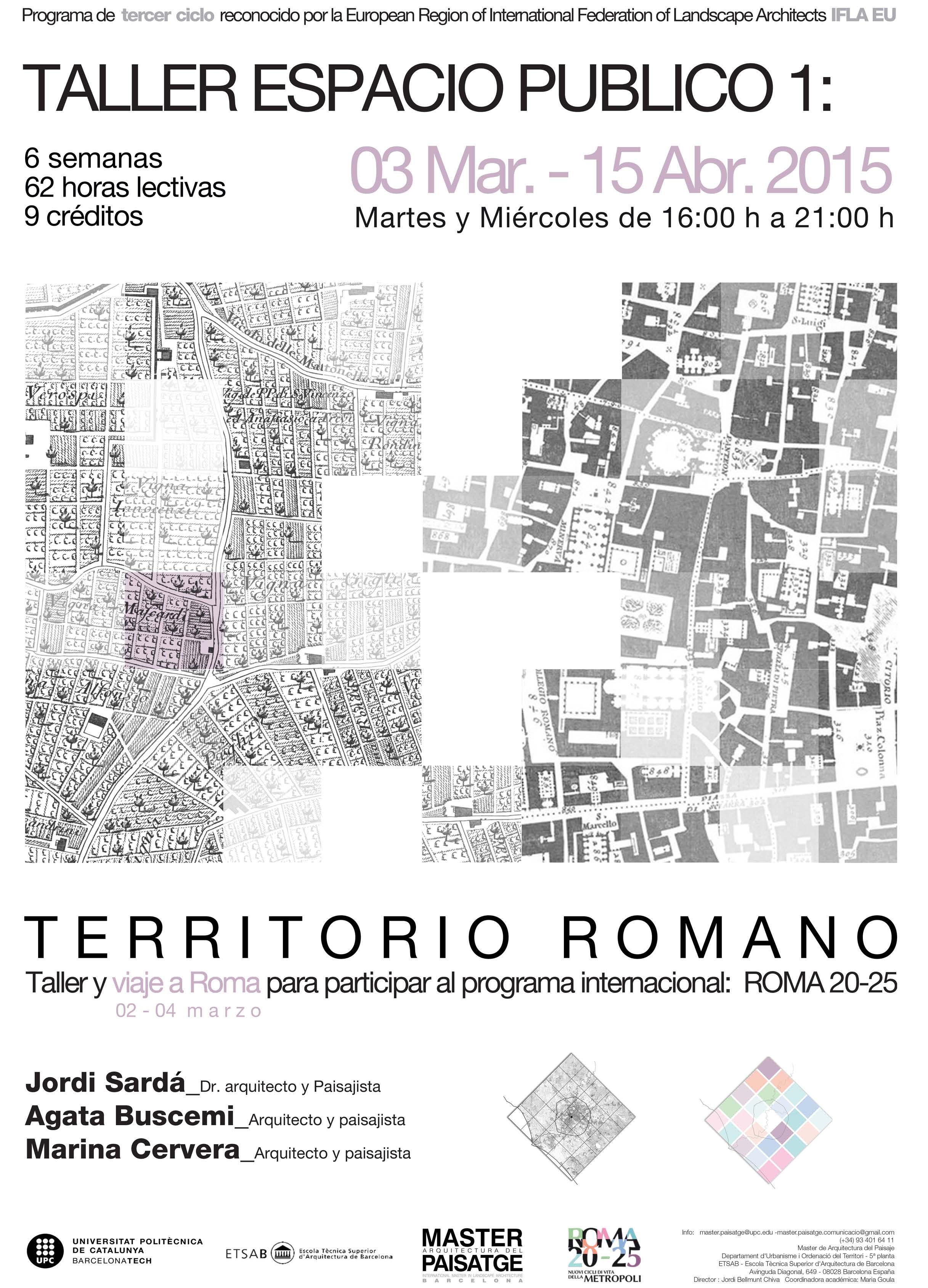 Roma_1_cuadrados