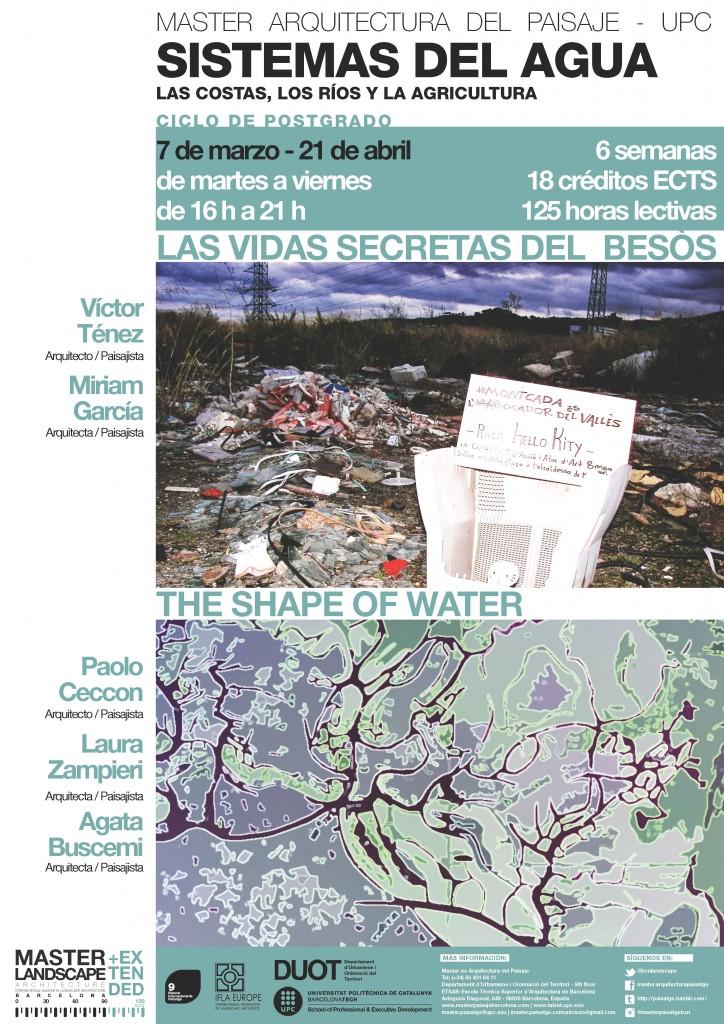 poster sistemas del agua (C1-C2)