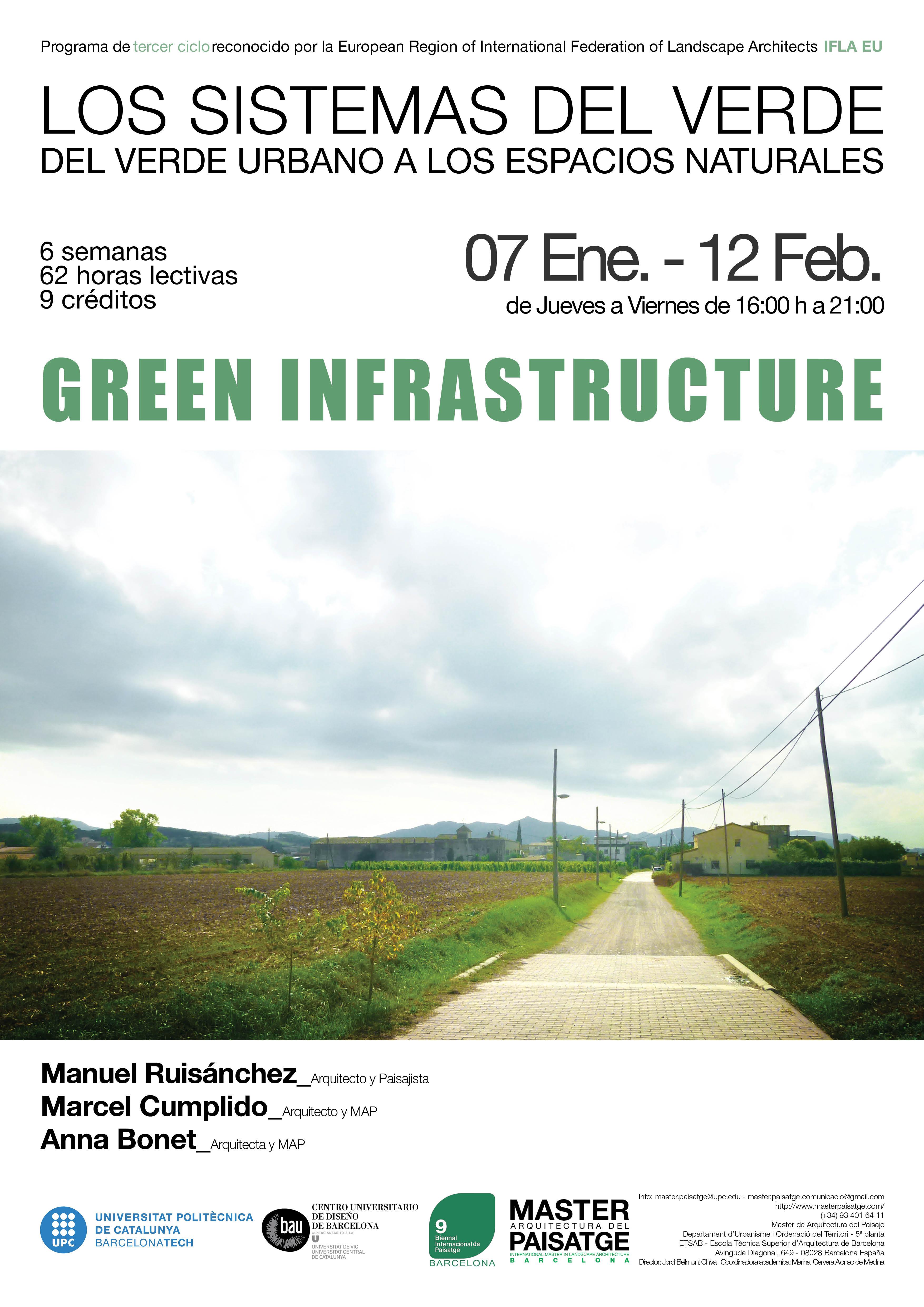 poster verde 2 15-16