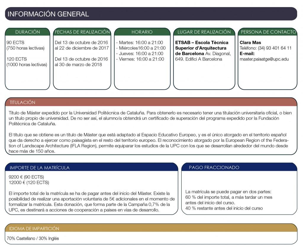 Informacion basica home web MAP (español)-01