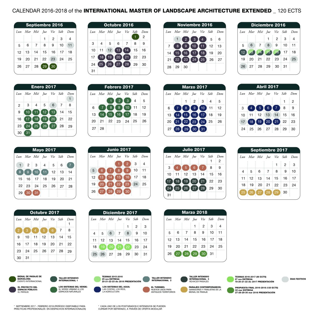 calendari map general 2016-2018 120 ECTS-01